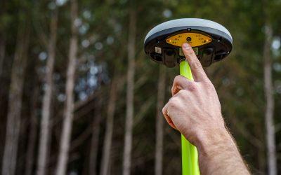 LETELmetrics Uses LIDAR to Dominate in Engineering.