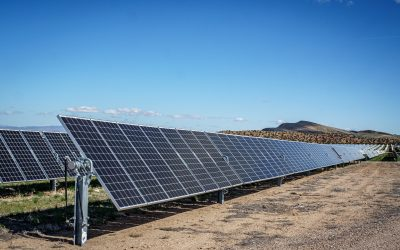 LETELmetrics adds Solar Mapping to their growing list of expertise