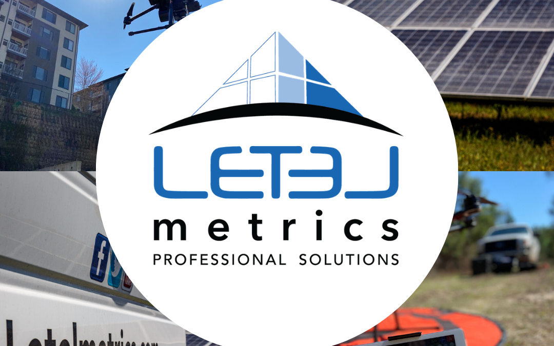 Complete Your Company's Puzzle with LETELmetrics