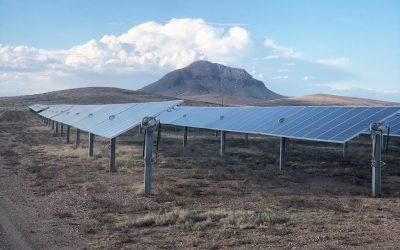 LETELmetrics continues solar panel inspections. How does it work?